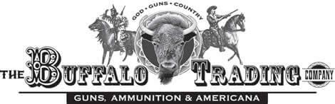 BuffaloTrading-Logo-470px