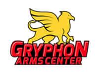 GryphonArmsCenter-Logo-200px