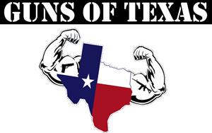 GunsOfTexas-logo