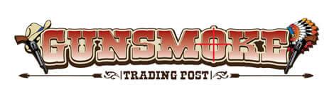 GunsmokeTradingPost-Logo-470px